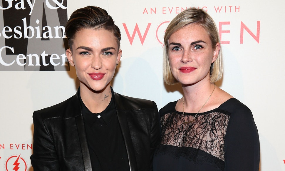 Phoebe dahl and ruby rose started dating. free mature dating site in usa.