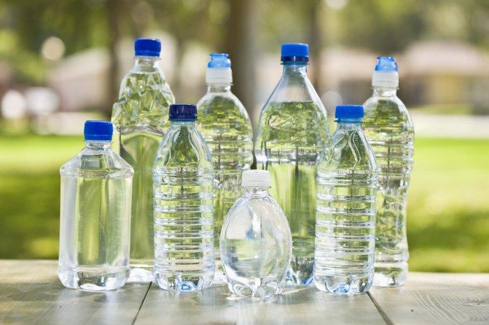 Drink Loads Of Water1
