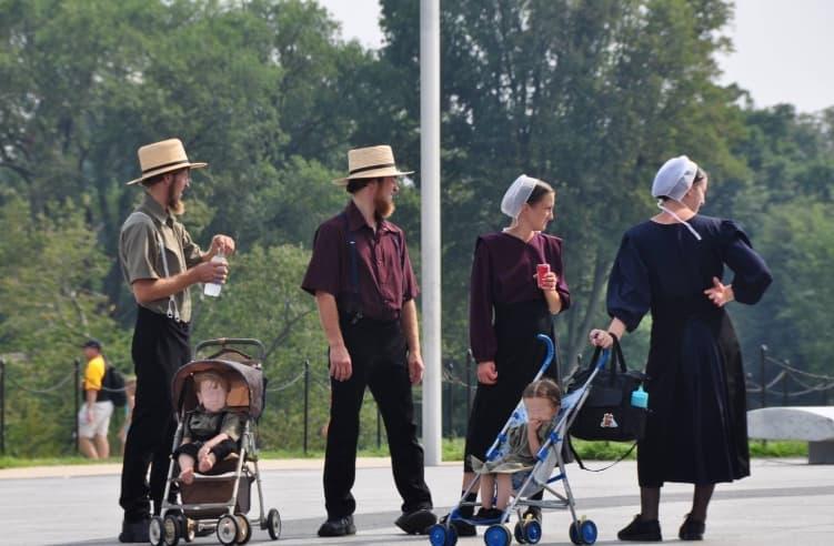 100+ Amish Women Clothing Rules – yasminroohi