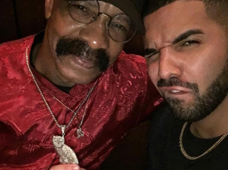 15 Drake Facts That Will Make You Think Again | ArticlesVally