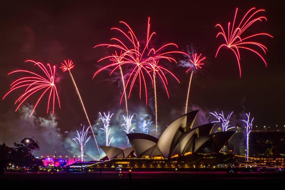 Shutterstock 12492569201